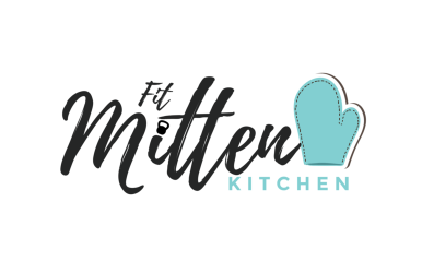 Fit Mitten Kitchen