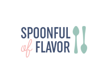 Spoonful of Flavor