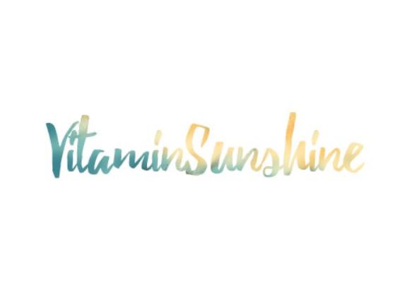 Vitamin Sunshine