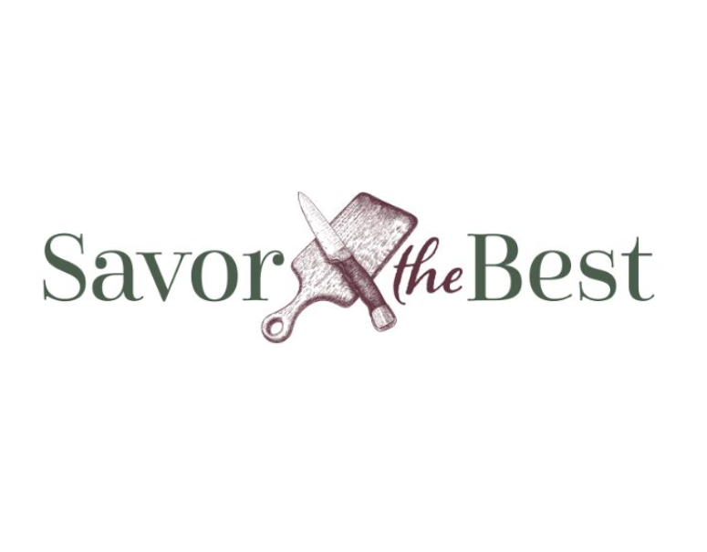 Savor the Best