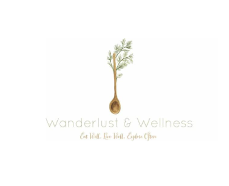 Wanderlust & Wellness